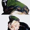 卍N-POP卍ナチス・ポップ卍 #防弾少年団 #BTS #欅坂46 #氣志團 #イエローマジックオーケストラ #YMO #マリリン・マンソン
