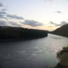 川は友だち:宗谷本線と天塩川