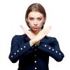 夫が浮気する原因は何?夫の不倫を防止するために妻が知るべき5つのポイント