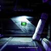 Prey『再起動』攻略 反応(原子)炉制御室へ入る方法(テクノパスを倒そう)