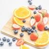 果物の糖度って高い方がいい?