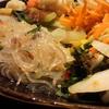 タイ料理食べ放題