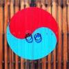 【延世大学】グローバル人材学部で韓国語教師の免許が取れちゃう?!
