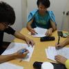 【フィリピン留学がオススメできる理由】日本で英語学習が続かないのはあなたのせいじゃない。