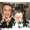 FREE BOMBER #ときめきスパークリング #池田優花