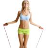 ダイエットしたいなら運動しないとダメだよ、短期間で痩せられる運動をご紹介!最も脂肪燃焼効果の高いダイエット方法はマグマダイエット。