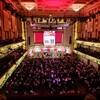 ボストン・シンフォニーのホリデイ・ポップス・コンサート