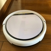 ロボット掃除機のILIFE V3s Proがかなりよかった