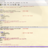 Lisp Game Programming 再履修 <その9> multithreading ①