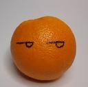 模型じかけのオレンジ