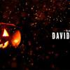 デヴィッド・フィンチャー監督によるホラー映画『ハロウィン』のオープニングがこれだ!