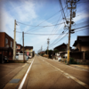 石川あばれ旅の巻(4)