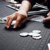 カジノ法案にて問題視されているギャンブル依存症対策について