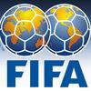 国際サッカー連盟FIFAが旭日旗や軍事的意匠を禁止しているというのは本当か?