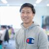 【エンジニアインタビュー #4】部活にかけた4年間の後は開発にチャレンジするエンジニア大吾