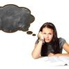 【知っトク!】どうして子育てはイライラするの?子育てにストレスを感じる2つの原因