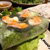メニューあり☆日本人に人気、ベトナム料理『コメズレストラン』