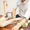 高血圧は生活習慣病の悪の根源です!乳酸菌で予防と対策をして数値を正常に!