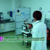 【ネタバレ】仮面ライダーエグゼイド 第32話「下されたJudgment!」【ドラマ感想】