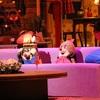 Eテレの匿名人形トークバラエティ 「ねほりんぱほりん」が、凄い。