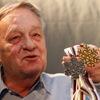 コステリッチを止めた男 2011ガルミッシュ世界選手権開幕