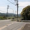 脇田(木津川市)
