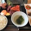 【ママタイム】焼肉TORAJI-新宿高島屋