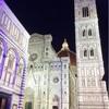 フィレンツェ☆意識高い系女子の歯磨き粉と、美し過ぎる大聖堂