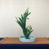 生花 檜扇