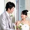 結婚相手と出会いたい! 幸せな結婚がしたいなら、ここで出会え!!