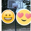 ジャンプトレーニング。【30代】【バスケ】【リングジャンプ】【ダンク】【疲労】2019.4.23