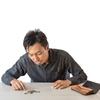 1円玉は2016年に製造ストップ。消費税と電子マネーと製造コストがその理由。