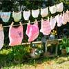 【トイレトレーニング始めました】2歳児×ワーママの、ゆるいトイトレ方法。