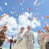 【ハワイでふたり婚】挙式申込みは国内で。来店は不要です