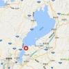 琵琶湖マリオットホテル宿泊【SPGプラチナで泊まる】コスパが最高!