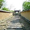 奈良旅行第二日:奈良