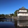 「日本人の衛生意識、素晴らしいが誇るようなものではない」~ベルサイユ宮殿とふんどし④