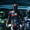 【g.o.a.t更新】映画『Power Rangers(パワーレンジャー)』