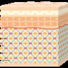 毛穴開きは、たるみ毛穴や毛穴がつながってシワのような帯状毛穴も