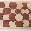 BurrTools と 24パズル