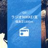高速馬場のラジオNIKKEI賞(2018年)は器用さと調子に注目!ーー夏の福島開催スタート!