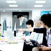 UXデザイングループの働き方に密着レポート!