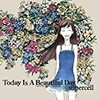 supercell Perfect Day PV 舞台探訪@江ノ島