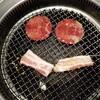 ○記録○6/5 焼肉魔法