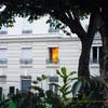 6月のパリ、Paris 2