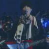 ゲスの極み乙女。新曲「両成敗でいいじゃない」公式YouTubeフル動画PVMVミュージックビデオ、ゲスきわ
