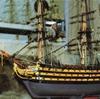 帆船大好き!見る船・乗る船・作る船
