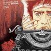 THE UNWRITTEN VOL.1: TOMMY TAYLOR AND THE BOGUS IDENTITY (DC/Vertigo, 2009)