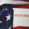 失われた米国投票システムへの信頼- オンライン投票の導入は必要か