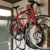 自転車について